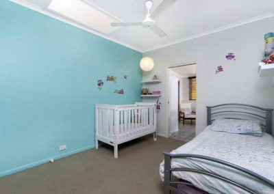 Cairns painting services, domestic, commercial, residential